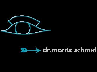 Augenarzt Waidhofen